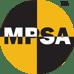 MPSA circle only TM