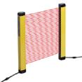 Safety-Light-Curtain
