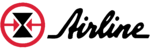 airline_logo_1920x640