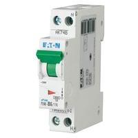 eaton-miniature-circuit-breaker-mcb-device-xpole-pln6