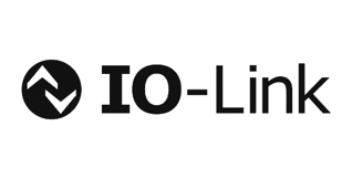 io-link-tech