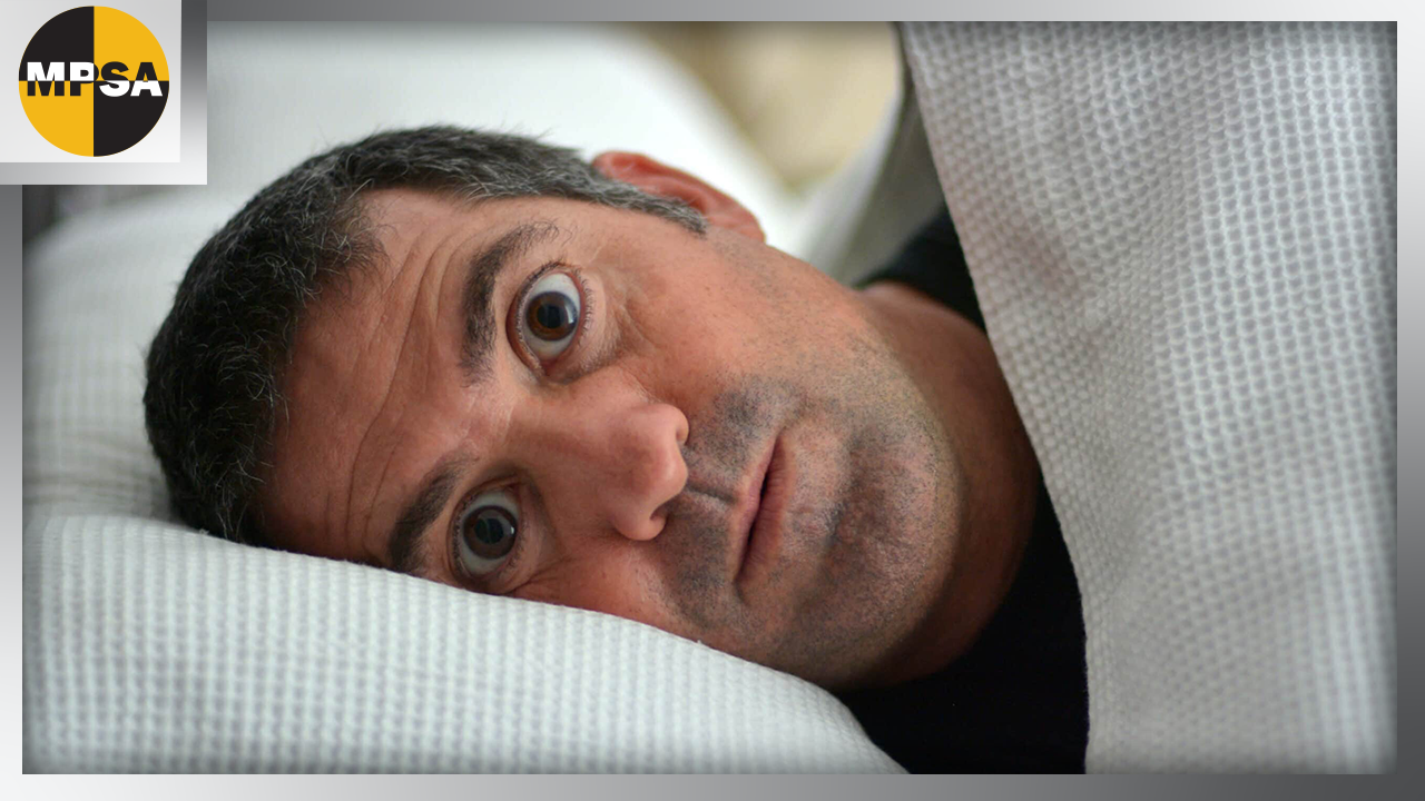 Are Machine Safety Concerns Keeping You Up at Night?