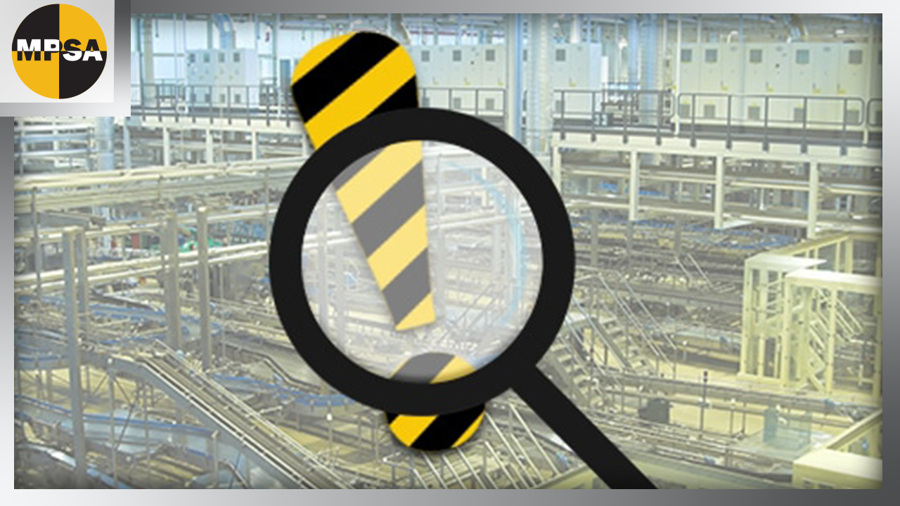6 Most Commonly Overlooked Machine Safety Requirements