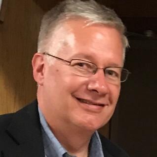 Steve Heistand
